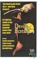 Film porno Devil's Ecstasy
