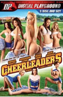 Film porno Cheerleaders