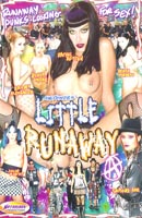 Film porno Little Runaway