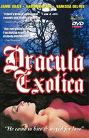 Film porno Dracula Exotica