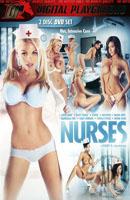 Film porno Nurses