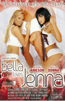 Film porno Bella Loves Jenna