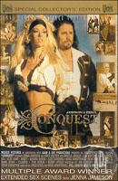 Film porno Conquest