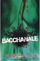 Film porno Bacchanale