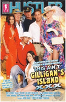 This Ain't Giligan's Island XXX