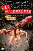 Film porno Wet Wilderness