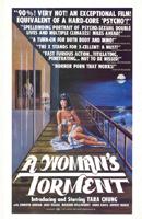 Film porno Woman's Torment, A