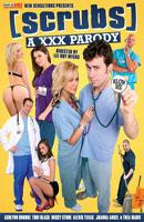 Film porno Scrubs: A XXX Parody