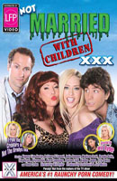 Film porno Not Married With Children XXX
