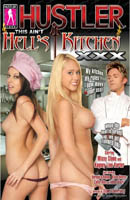 This Ain't Hell's Kitchen XXX