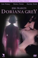 Doriana Grey AKA Die Marquise von Sade
