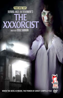 Film porno XXXorcist, The