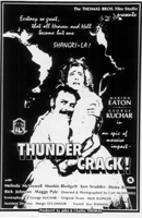 Film porno Thundercrack!