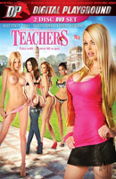 Film porno Teachers