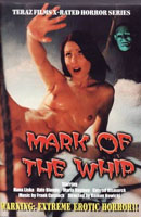 Film porno Mark of the Whip