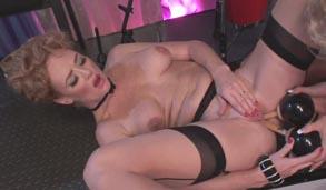 tysk sex lucy porno