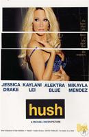 Film porno Hush