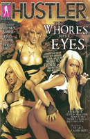 Film porno Whores Have Eyes