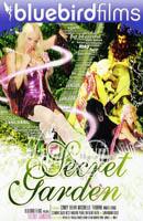 Film porno Secret Garden
