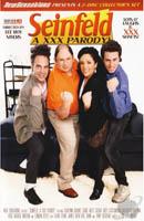 Film porno Seinfeld: A XXX Parody