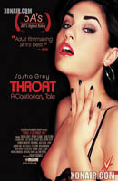 Film porno Throat: A Cautionary Tale