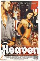 Film porno Heaven