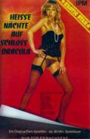 Film porno Heiße Nächte auf Schloß Dracula