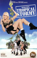 Film porno Operation: Tropical Stormy