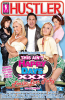 Film porno This Ain't Happy Days XXX 2: Fonzie Luvs Pinky