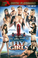 Film porno Fly Girls