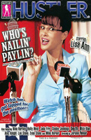 Film porno Who's Nailin Paylin?