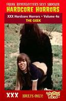 Film porno Geek, The