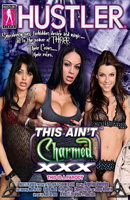 Film porno This Ain't Charmed XXX