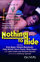 Film porno Nothing To Hide