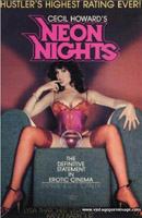 Film porno Neon Nights