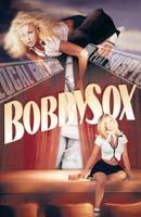 Film porno Bobby Sox
