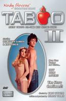 Film porno Taboo 2