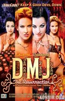 Film porno Devil in Miss Jones: the Resurrection