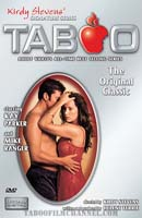 Film porno Taboo