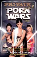Film porno Porn Wars: Episode 2