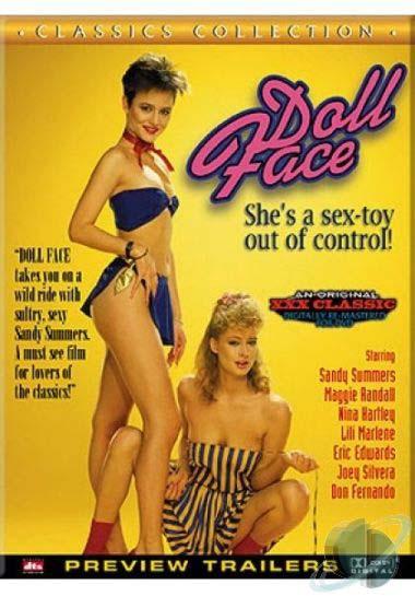Фильмы онлайн порно кукольное личико онлайн фото 501-813