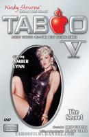 Film porno Taboo 5