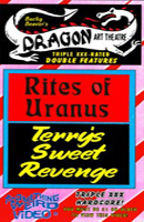 Film porno Rites Of Uranus