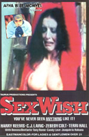 Film porno Sex Wish
