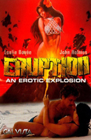 Film porno Eruption