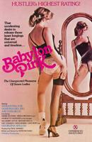 Film porno Babylon Pink