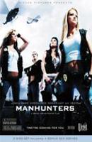 Film porno Manhunters