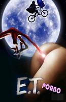 Extra Terrestrian: Die Ausserirdische AKA E.T.: The Vagina