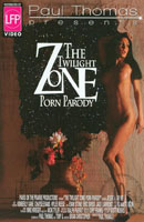 Film porno Twilight Zone Porn Parody