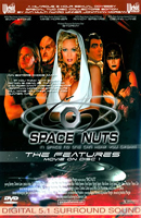 Film porno Space Nuts